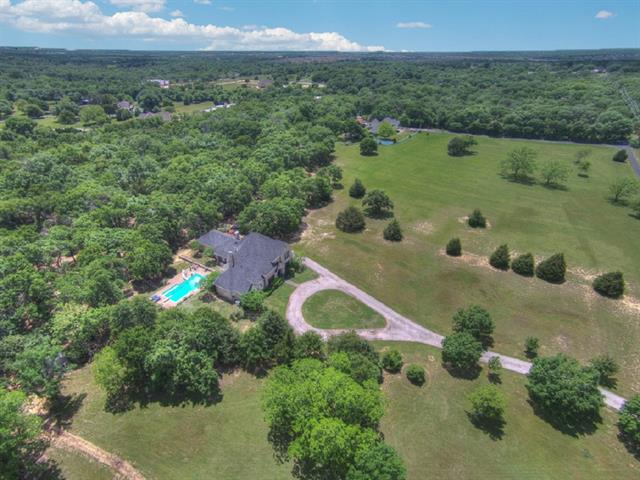 Real Estate for Sale, ListingId: 31662906, Copper Canyon,TX75077