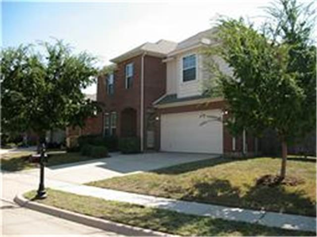 Rental Homes for Rent, ListingId:31648812, location: 494 Grayson Lane Lake Dallas 75065