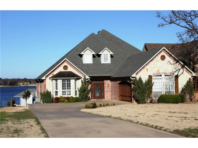 Real Estate for Sale, ListingId: 31679926, Lake Kiowa,TX76240