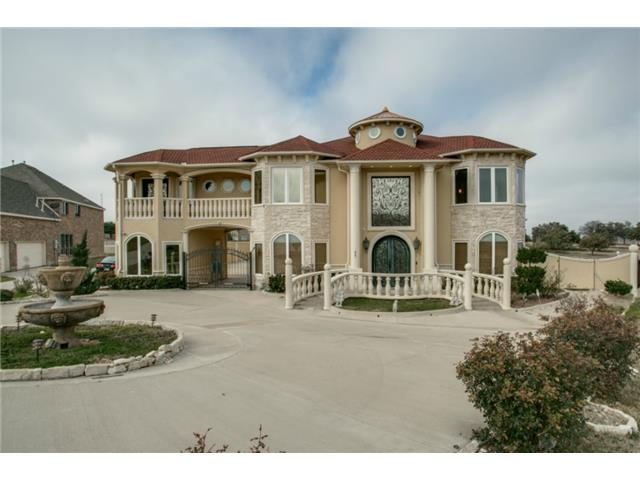 Real Estate for Sale, ListingId: 31646322, Cedar Hill,TX75104