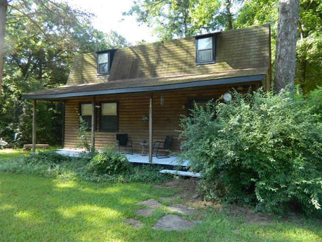 Real Estate for Sale, ListingId: 31648705, Scroggins,TX75480