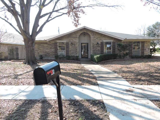 Real Estate for Sale, ListingId: 32166911, Mesquite,TX75149