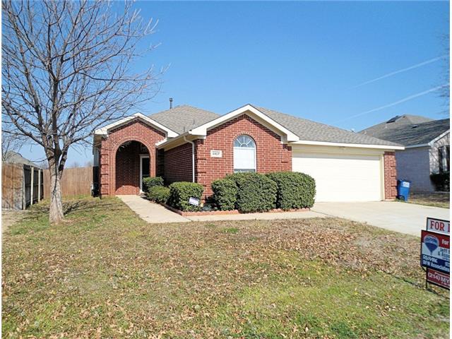Rental Homes for Rent, ListingId:31648845, location: 1417 Park Palisades Drive Corinth 76210