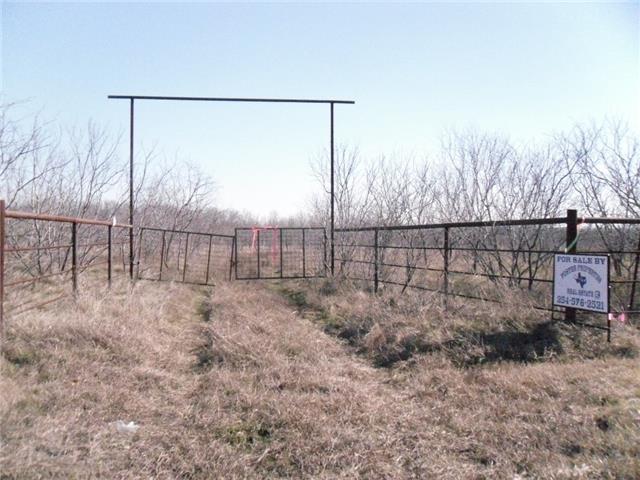 Real Estate for Sale, ListingId: 31646476, Coolidge,TX76635
