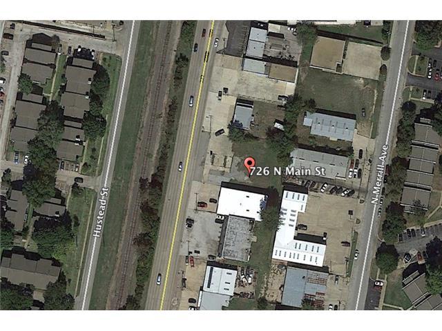 Real Estate for Sale, ListingId: 32173955, Duncanville,TX75116