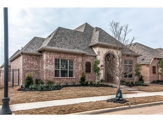 Real Estate for Sale, ListingId: 31648925, Arlington,TX76005