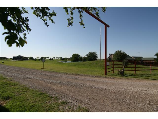 Real Estate for Sale, ListingId: 31721753, Royse City,TX75189