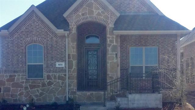 Real Estate for Sale, ListingId: 33027748, Frisco,TX75034
