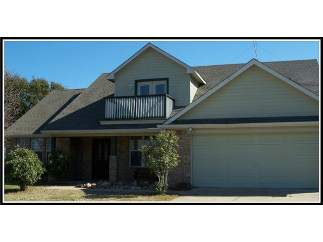 Real Estate for Sale, ListingId: 31648867, East Tawakoni,TX75472
