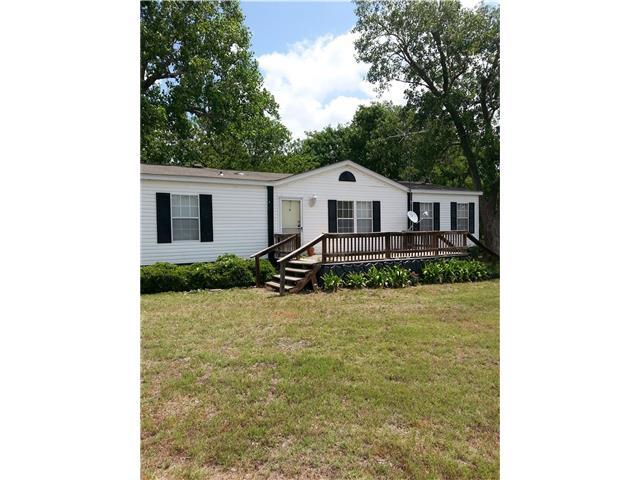 Real Estate for Sale, ListingId: 31647093, Granbury,TX76049