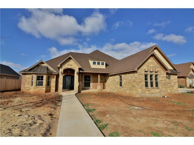 Real Estate for Sale, ListingId: 31645944, Abilene,TX79606