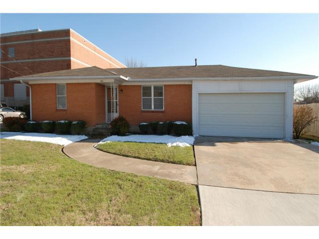 Real Estate for Sale, ListingId: 32227949, Allen,TX75013
