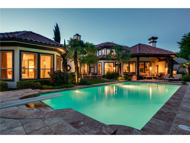Real Estate for Sale, ListingId: 32171562, Richardson,TX75082