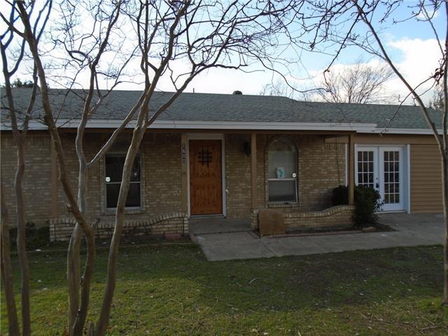 Real Estate for Sale, ListingId: 31723360, Arlington,TX76010