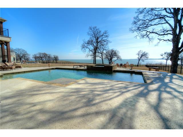 Real Estate for Sale, ListingId: 31662342, Little Elm,TX75068