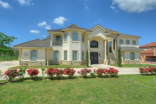 Real Estate for Sale, ListingId: 31674459, Dalworthington Gardens,TX76016