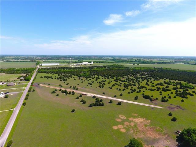 0 Audie Murphy Parkway E Farmersville, TX 75442