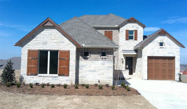 Real Estate for Sale, ListingId: 31679533, Frisco,TX75034