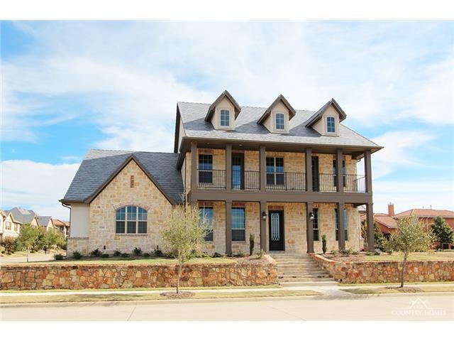 Real Estate for Sale, ListingId: 31675486, McKinney,TX75070
