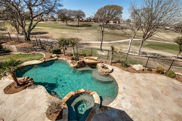 Real Estate for Sale, ListingId: 32447949, Plano,TX75093