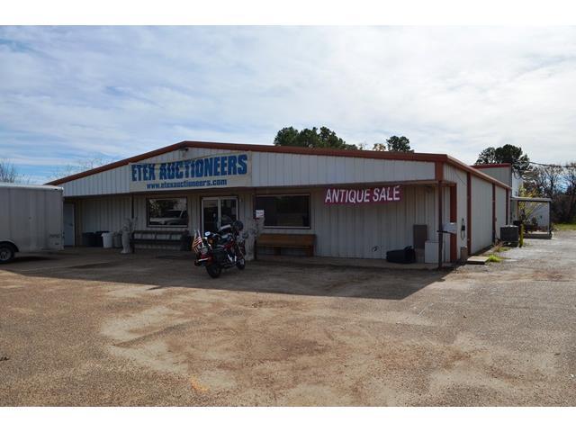 Real Estate for Sale, ListingId: 31675464, ben Wheeler,TX75754