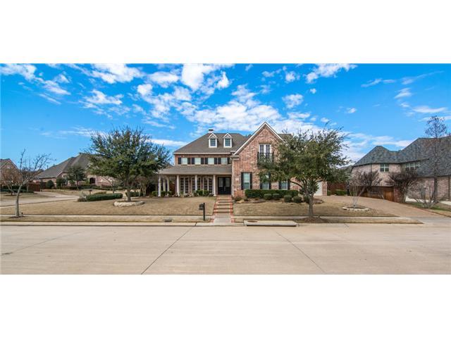 Real Estate for Sale, ListingId: 31663306, Lantana,TX76226