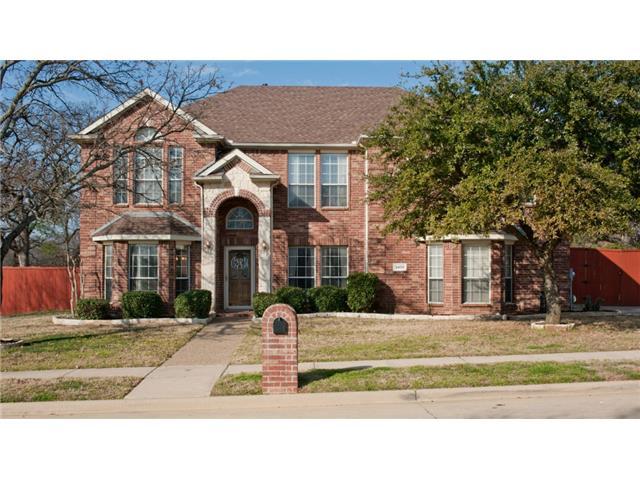 Real Estate for Sale, ListingId: 31662903, Corinth,TX76210