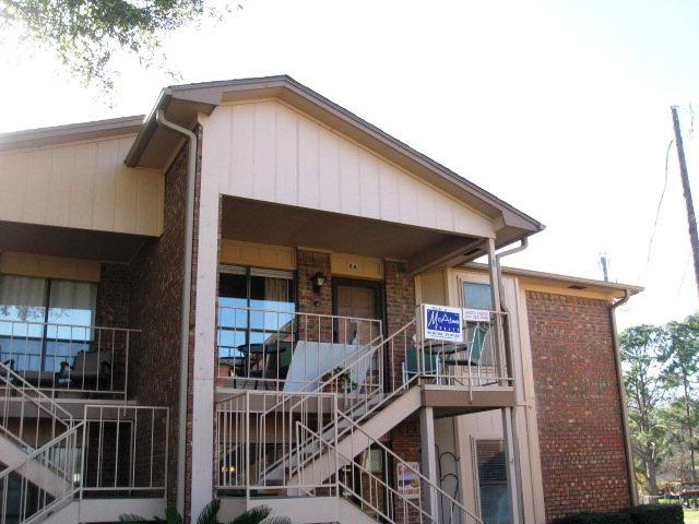 Real Estate for Sale, ListingId: 32167619, Gun Barrel City,TX75156