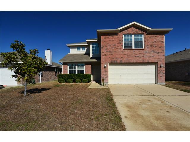 Real Estate for Sale, ListingId: 33390115, Forney,TX75126