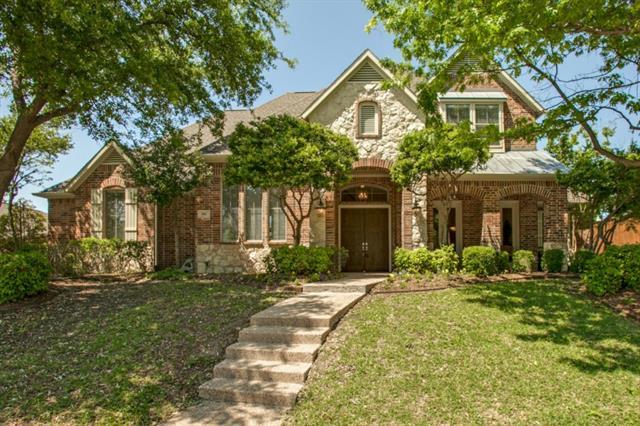 Real Estate for Sale, ListingId: 31662309, Allen,TX75013