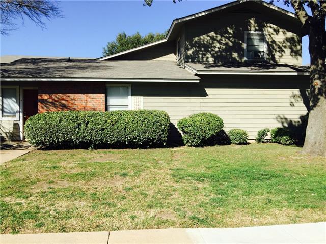 Real Estate for Sale, ListingId: 32166288, Arlington,TX76014