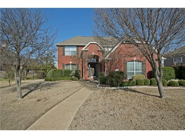 Real Estate for Sale, ListingId: 31675239, Heath,TX75032