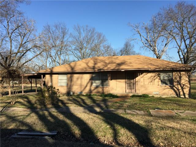Real Estate for Sale, ListingId: 31675493, Fate,TX75032
