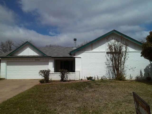 Real Estate for Sale, ListingId: 31674488, Ft Worth,TX76133