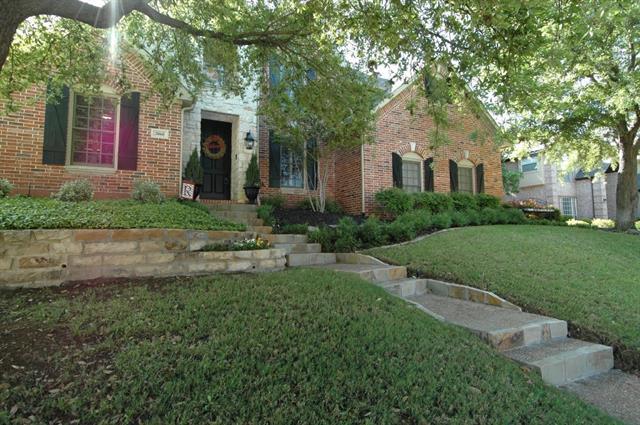 Real Estate for Sale, ListingId: 33967077, Highland Village,TX75077