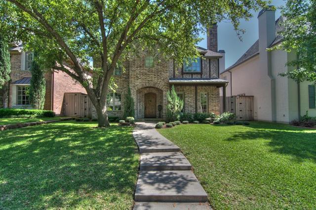 Real Estate for Sale, ListingId: 31675057, Dallas,TX75225