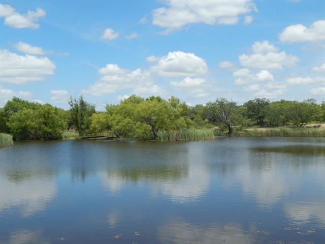 Real Estate for Sale, ListingId: 35515941, Brownwood,TX76801