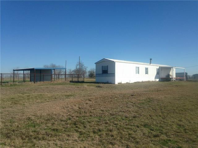 6825 Nw County Road 4150, Frost, TX 76641