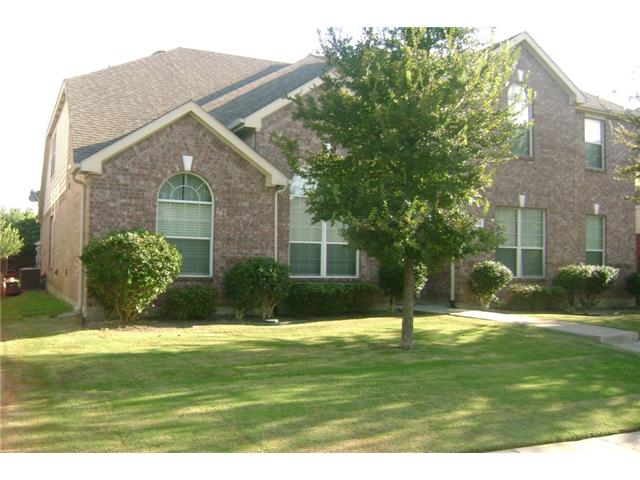 Rental Homes for Rent, ListingId:31675575, location: 3433 Spring Mountain Drive Plano 75025