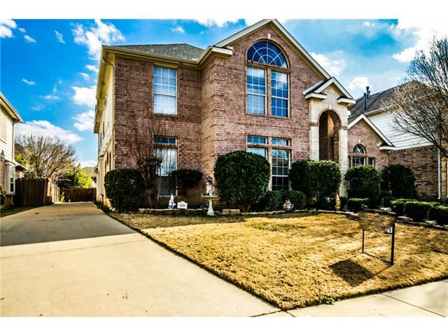 Real Estate for Sale, ListingId: 31702307, Arlington,TX76002