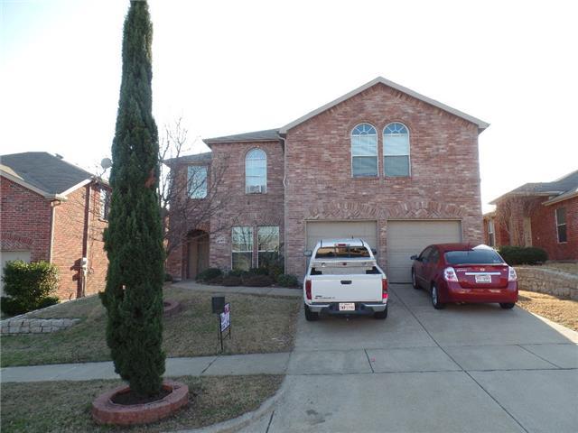 Real Estate for Sale, ListingId: 31675476, Mesquite,TX75181