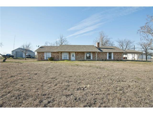 Real Estate for Sale, ListingId: 31680281, Rockwall,TX75032