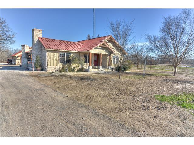 7435 State Highway 34 N, Wolfe City, TX 75496