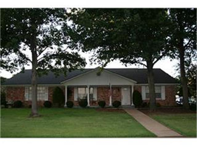 Rental Homes for Rent, ListingId:31675531, location: 304 Oak Valley Drive Colleyville 76034