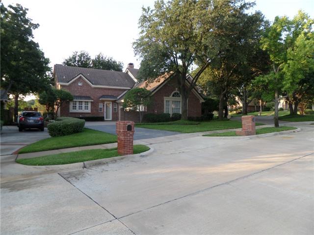 Real Estate for Sale, ListingId: 32174352, Corinth,TX76210