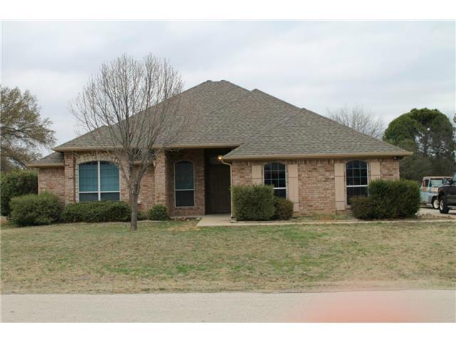 Rental Homes for Rent, ListingId:31679850, location: 210 Harrison Court Shady Shores 76208