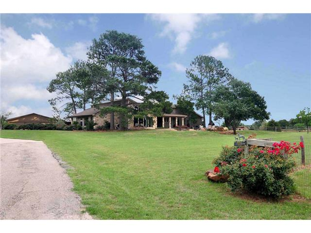 Real Estate for Sale, ListingId: 31679701, Bartonville, TX  76226