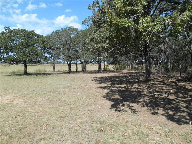 Real Estate for Sale, ListingId: 32168343, Collinsville, TX  76233