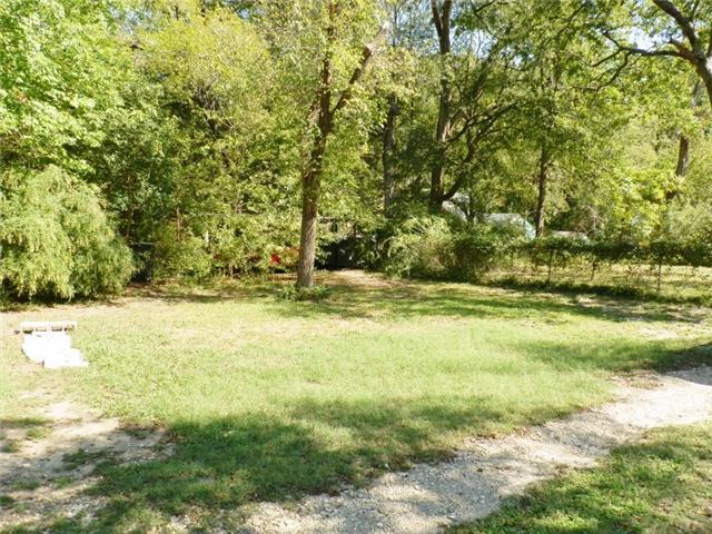 Real Estate for Sale, ListingId: 31680005, Dallas,TX75218