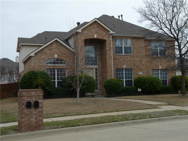 Rental Homes for Rent, ListingId:31703215, location: 8300 Bent Tree Springs Drive Plano 75025